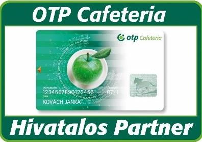 otp_cafeteria